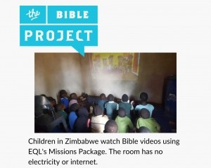 equalearning-missions-package-children-watch-Bible