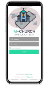 equalearning-m-church-app