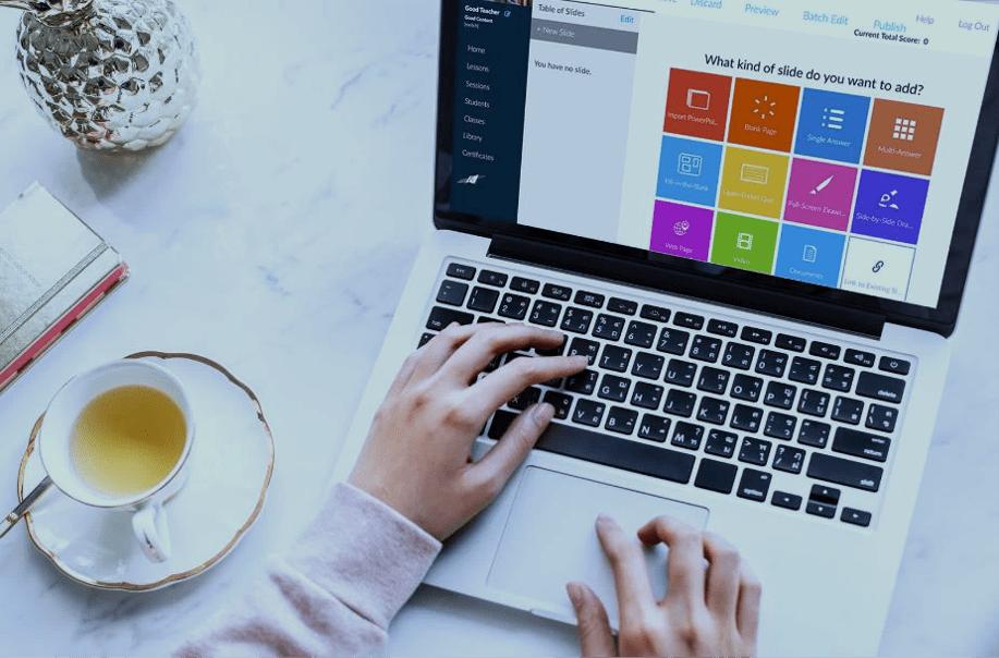 equalearning-easy-mobile-platform