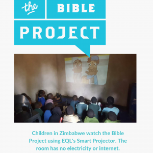 equalearning-missions-package-bible-project