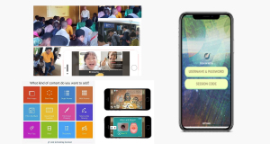 equalearning-mobile-learning-provides-equality