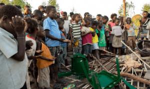 equalearning-missions-school-uganda