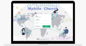 equalearning-m-church-homepage