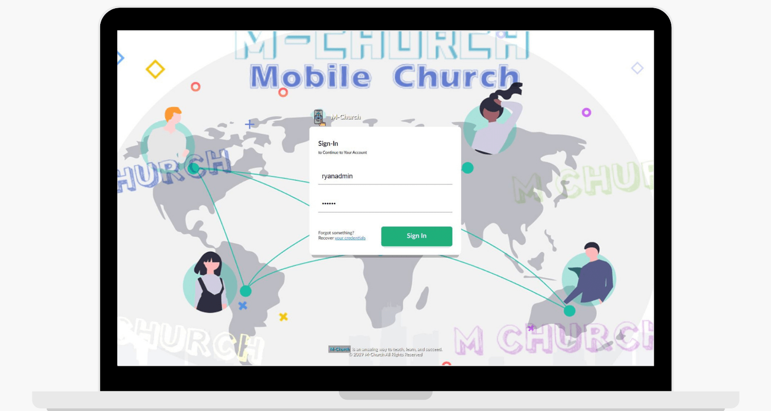 equalearning-m-church-homepage