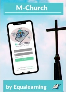 equalearning-m-church-brochure