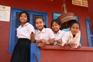 equalearning-rural-education-asia-girls