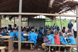 equalearning-missions-school