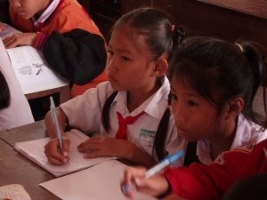 equalearning-rural-education-asia-girl-class