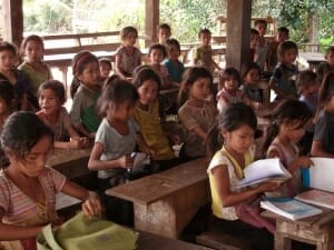 equalearning-mission-rural-education-class-asia