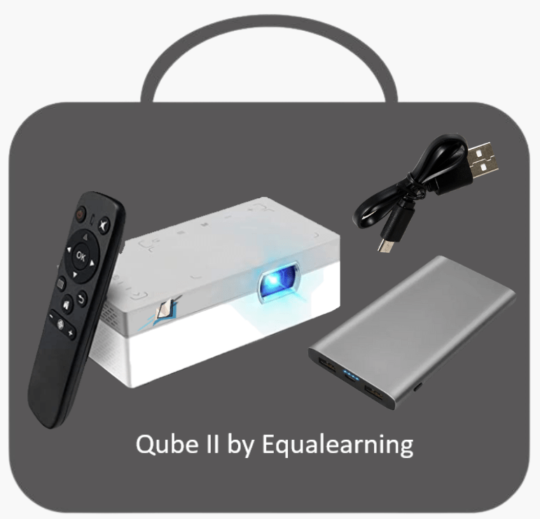 equalearning-education-in-a-box