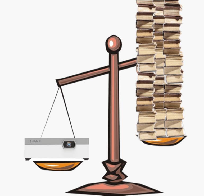 education-imbalance-equalearning