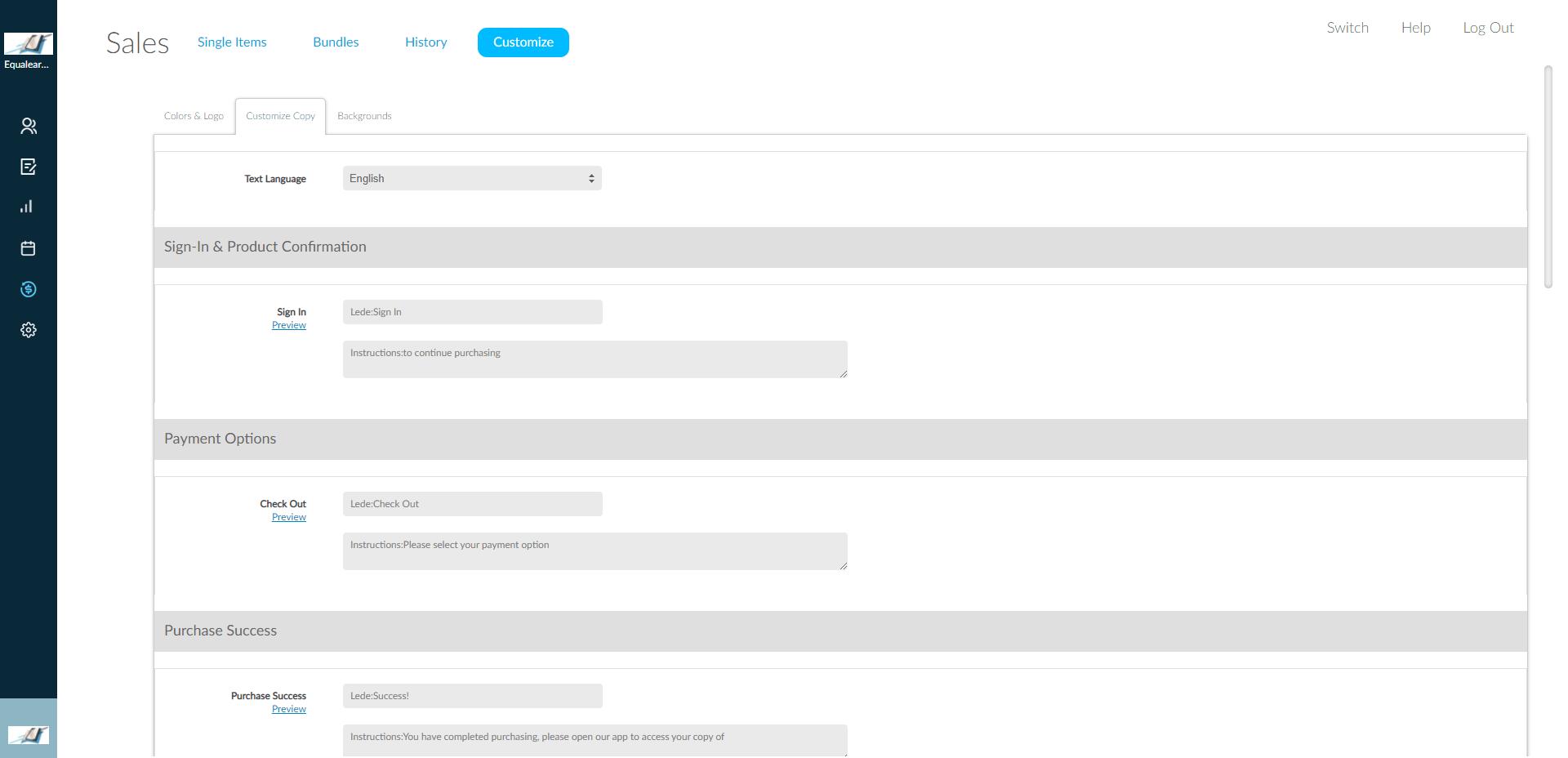 EQL-LMS-admin-online-sales-custom-copy