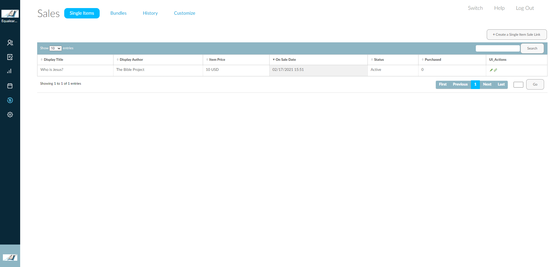 EQL-LMS-admin-online-sales-1