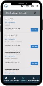 EQL APP UI 3.19.2021 update