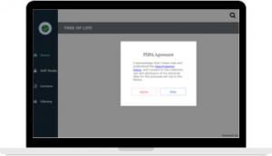 EQL PDPA update 3