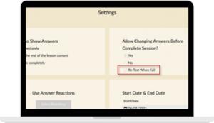 EQL Coursebook update 1