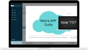 EQL-New-Feature-Release-menu-help-button