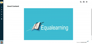 EQL-student-web-portal