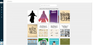 EQL-LMS-teacher-library